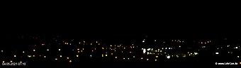 lohr-webcam-04-05-2021-01:10