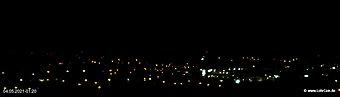 lohr-webcam-04-05-2021-01:20