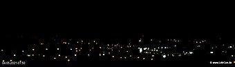 lohr-webcam-04-05-2021-01:50