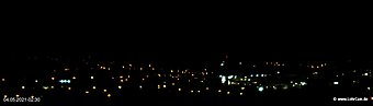 lohr-webcam-04-05-2021-02:30