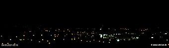 lohr-webcam-04-05-2021-03:10