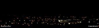 lohr-webcam-04-05-2021-03:40