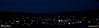 lohr-webcam-04-05-2021-05:20
