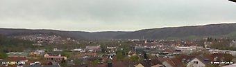 lohr-webcam-04-05-2021-10:40