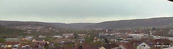 lohr-webcam-04-05-2021-11:10