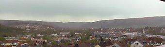 lohr-webcam-04-05-2021-11:20