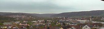 lohr-webcam-04-05-2021-11:40