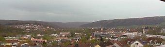 lohr-webcam-04-05-2021-12:10