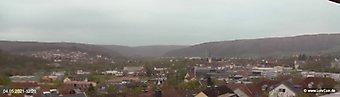 lohr-webcam-04-05-2021-12:20