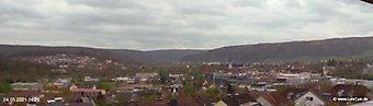lohr-webcam-04-05-2021-14:20