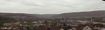 lohr-webcam-04-05-2021-15:10