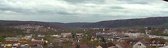 lohr-webcam-04-05-2021-16:20