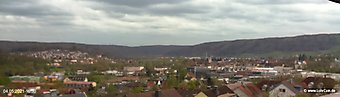lohr-webcam-04-05-2021-16:30