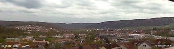 lohr-webcam-04-05-2021-16:40