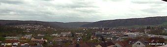 lohr-webcam-04-05-2021-16:50