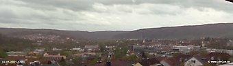 lohr-webcam-04-05-2021-17:20