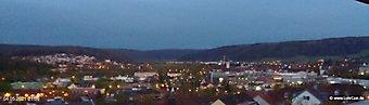 lohr-webcam-04-05-2021-21:00