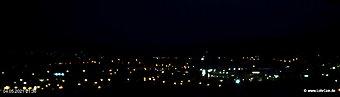 lohr-webcam-04-05-2021-21:30