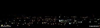 lohr-webcam-04-05-2021-21:50