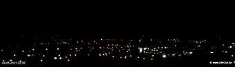 lohr-webcam-04-05-2021-22:30