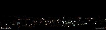 lohr-webcam-04-05-2021-22:40