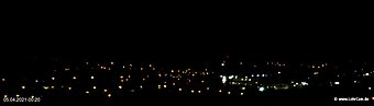 lohr-webcam-05-04-2021-00:20