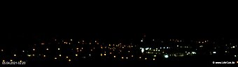 lohr-webcam-05-04-2021-02:20