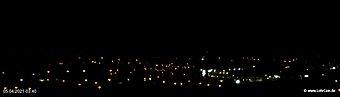 lohr-webcam-05-04-2021-03:40