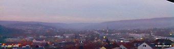 lohr-webcam-05-04-2021-06:50