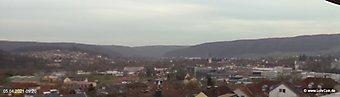 lohr-webcam-05-04-2021-09:20