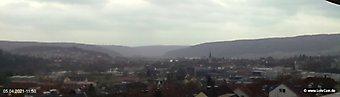 lohr-webcam-05-04-2021-11:50