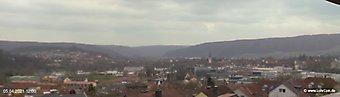 lohr-webcam-05-04-2021-12:00