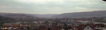lohr-webcam-05-04-2021-12:20