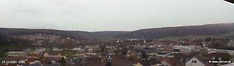 lohr-webcam-05-04-2021-15:50