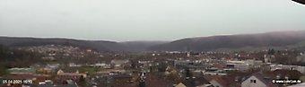 lohr-webcam-05-04-2021-16:10