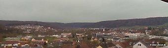 lohr-webcam-05-04-2021-18:10