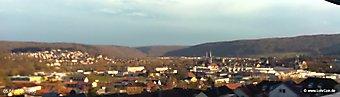 lohr-webcam-05-04-2021-18:50