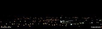 lohr-webcam-05-04-2021-22:30