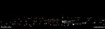 lohr-webcam-05-04-2021-23:40