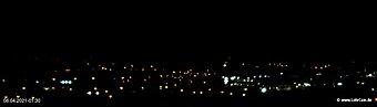 lohr-webcam-06-04-2021-01:30