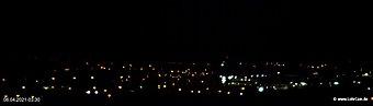 lohr-webcam-06-04-2021-03:30