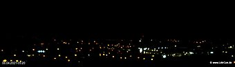 lohr-webcam-06-04-2021-05:20