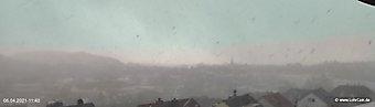 lohr-webcam-06-04-2021-11:40
