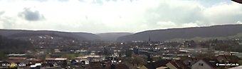 lohr-webcam-06-04-2021-12:30