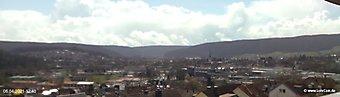 lohr-webcam-06-04-2021-12:40