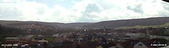 lohr-webcam-06-04-2021-13:00