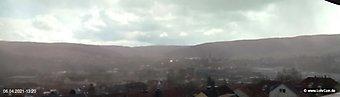 lohr-webcam-06-04-2021-13:20