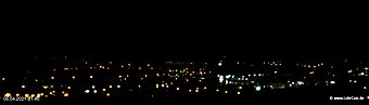 lohr-webcam-06-04-2021-21:40