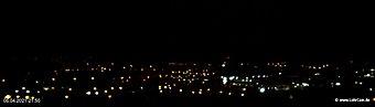 lohr-webcam-06-04-2021-21:50