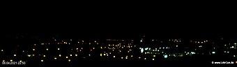 lohr-webcam-06-04-2021-22:50